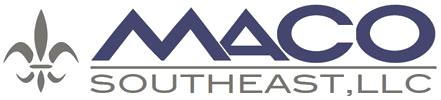 MACO Southeast, LLC
